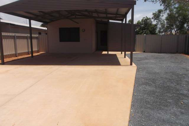 1D Logue Court, South Hedland WA 6722