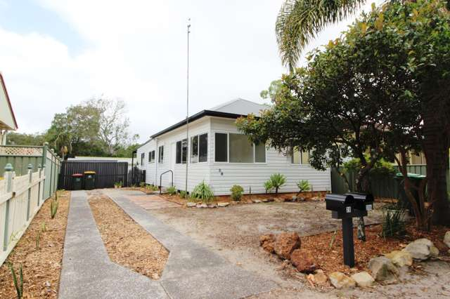 28 Gallipoli Avenue, Umina Beach NSW 2257
