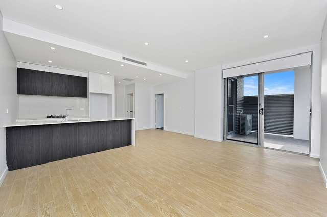409/278A Bunnerong Road, Hillsdale NSW 2036