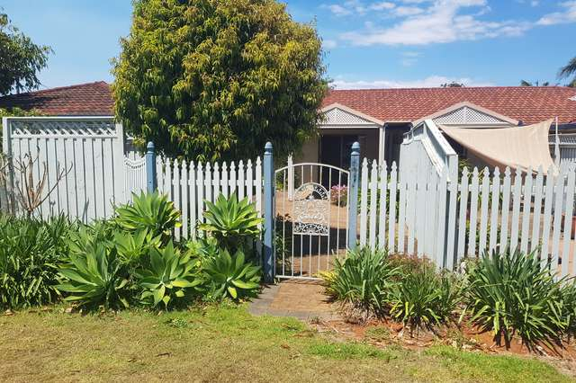 2/13-15 Cathie Road, Port Macquarie NSW 2444