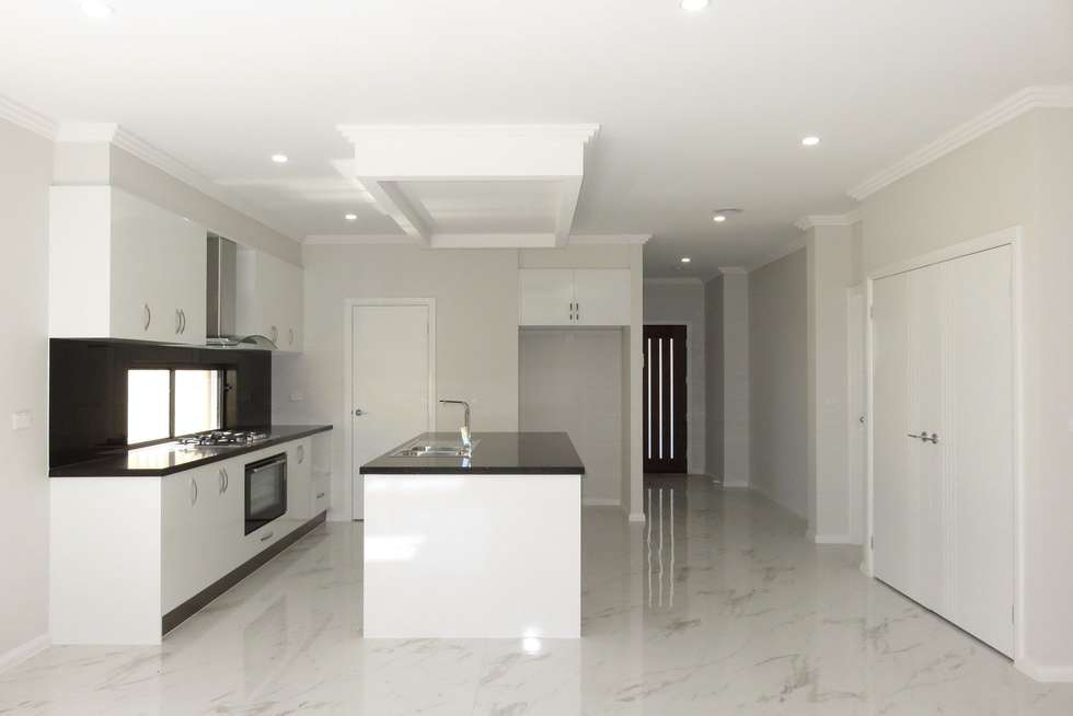 Third view of Homely house listing, 24 Paprika Parade, Mickleham VIC 3064