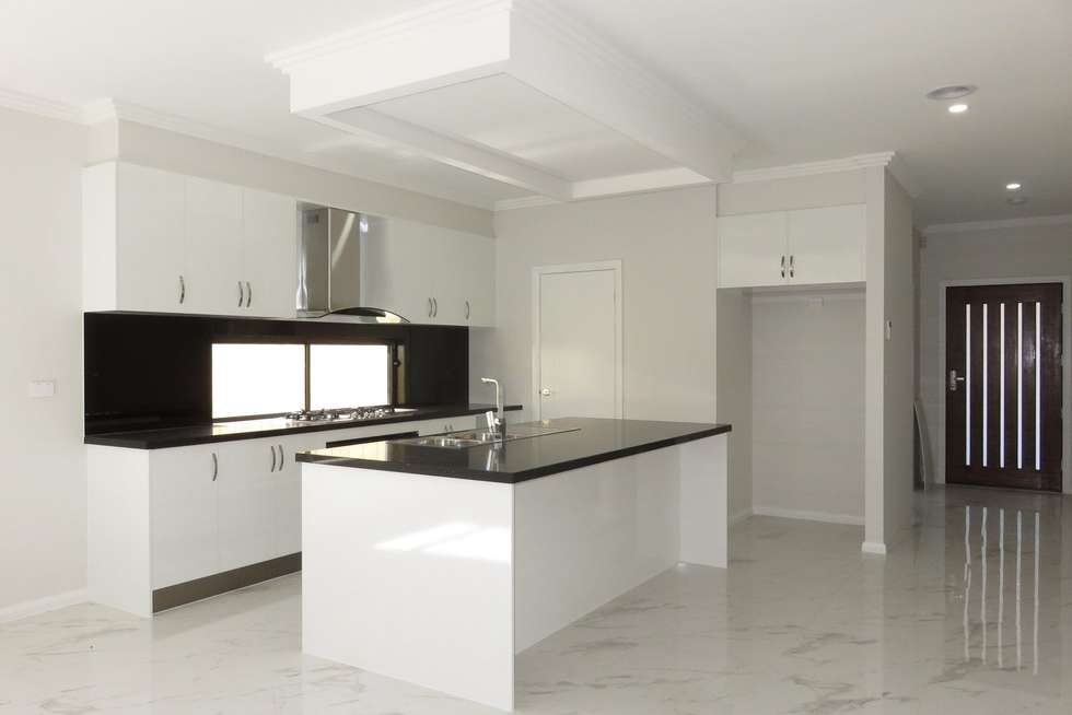 Fourth view of Homely house listing, 24 Paprika Parade, Mickleham VIC 3064
