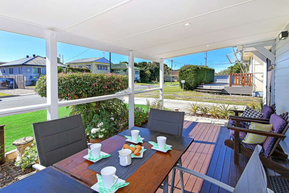 Third view of Homely house listing, 10 Wills Avenue, Golden Beach QLD 4551