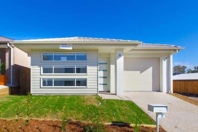 9 Mount Cooroora Street, Park Ridge QLD 4125