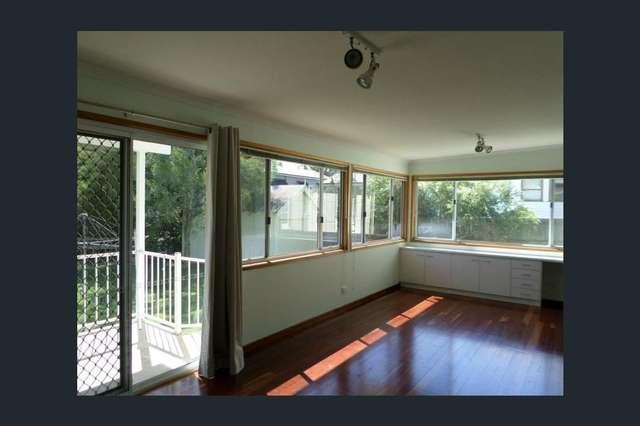 9 Molonga Terrace, Graceville QLD 4075