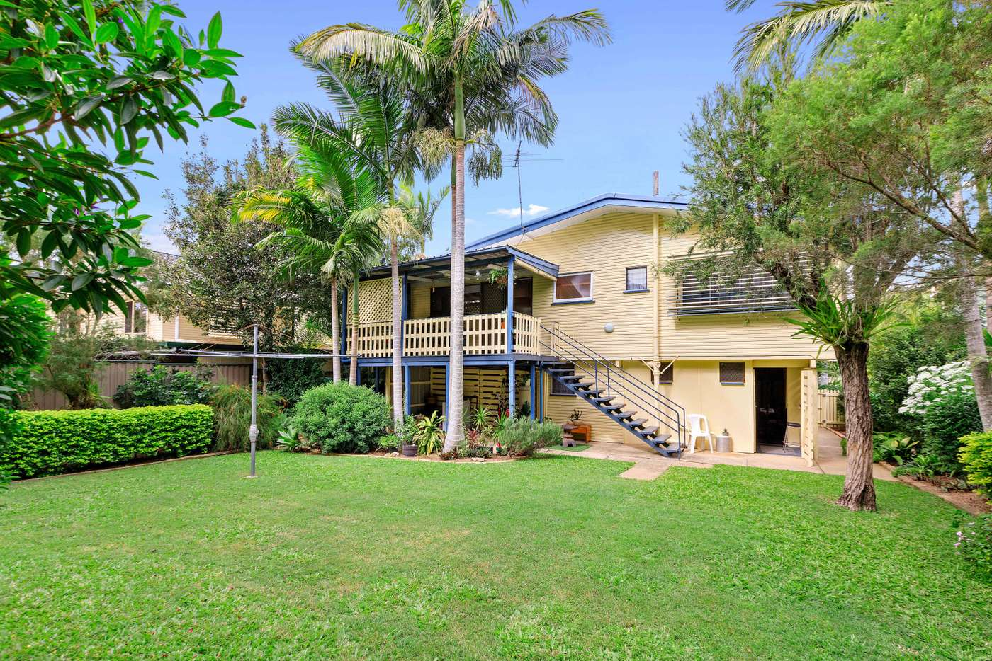 Main view of Homely house listing, 92 Dykes Street, Mount Gravatt East QLD 4122