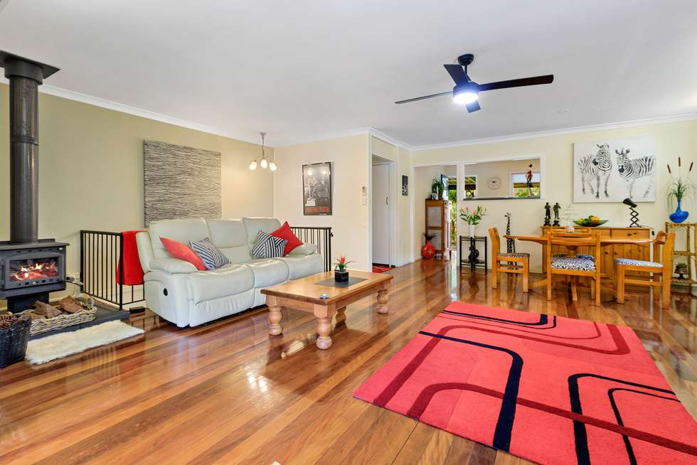 Second view of Homely house listing, 92 Dykes Street, Mount Gravatt East QLD 4122