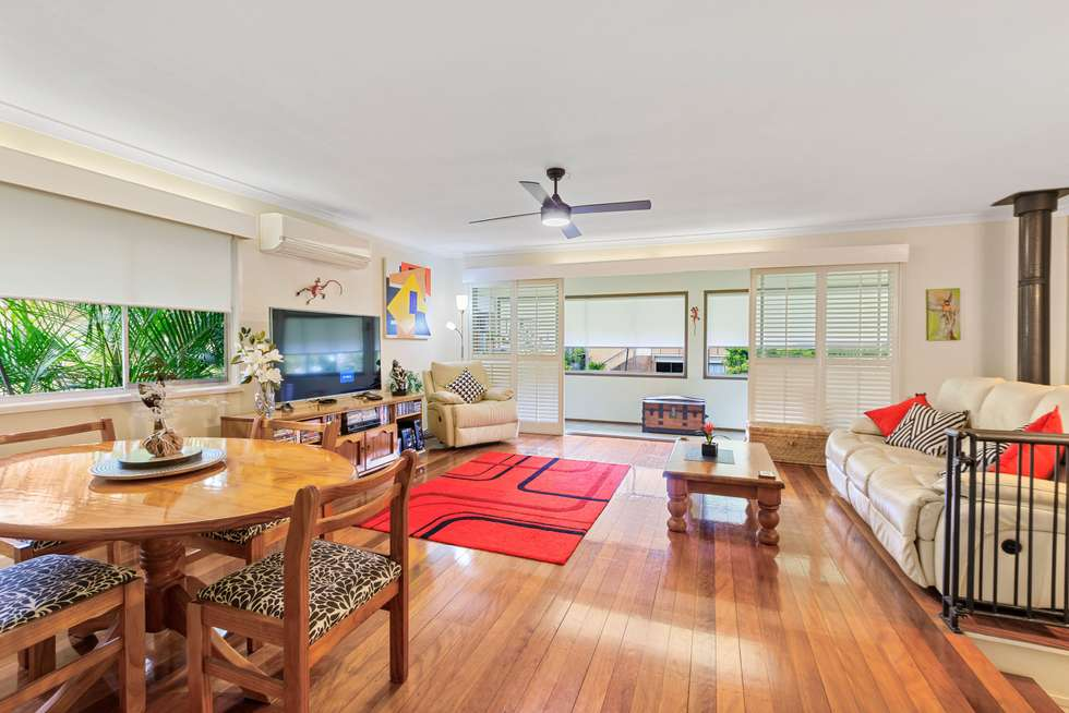Third view of Homely house listing, 92 Dykes Street, Mount Gravatt East QLD 4122