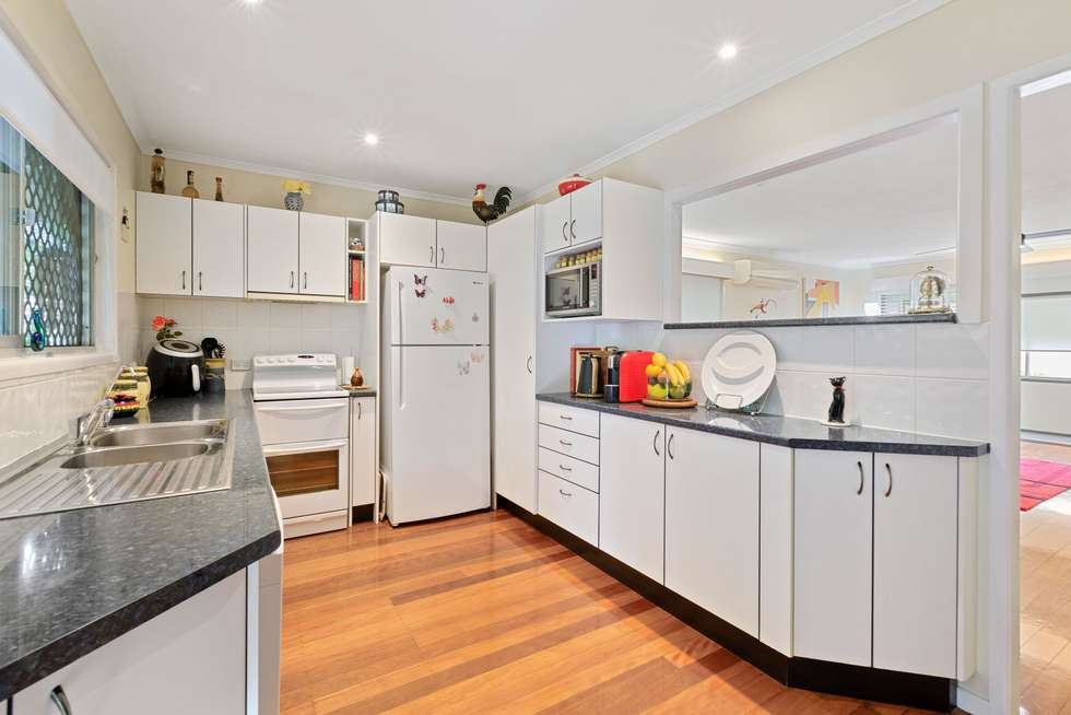 Fourth view of Homely house listing, 92 Dykes Street, Mount Gravatt East QLD 4122