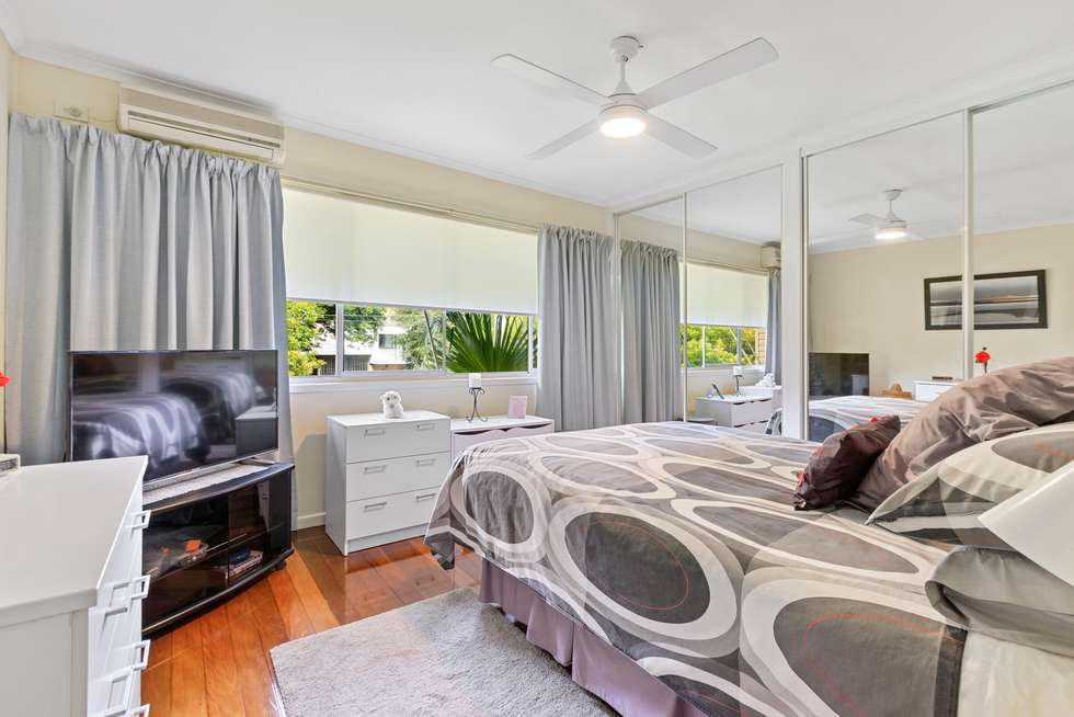 Fifth view of Homely house listing, 92 Dykes Street, Mount Gravatt East QLD 4122