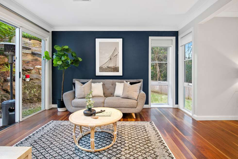 Third view of Homely house listing, 151 Dartford Road, Thornleigh NSW 2120