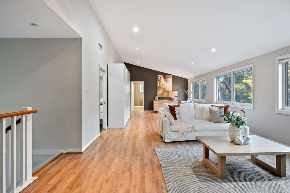 Fourth view of Homely house listing, 151 Dartford Road, Thornleigh NSW 2120