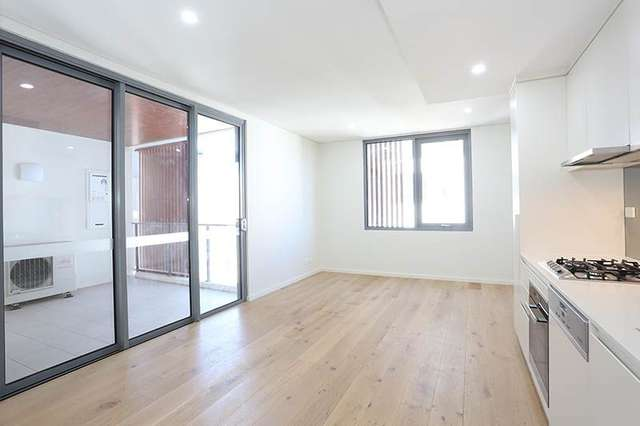 22/12-14 Carlingford Road, Epping NSW 2121