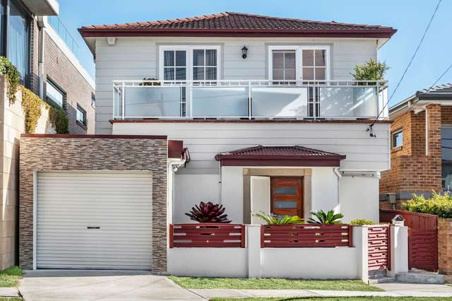 26 Denning Street, South Coogee NSW 2034