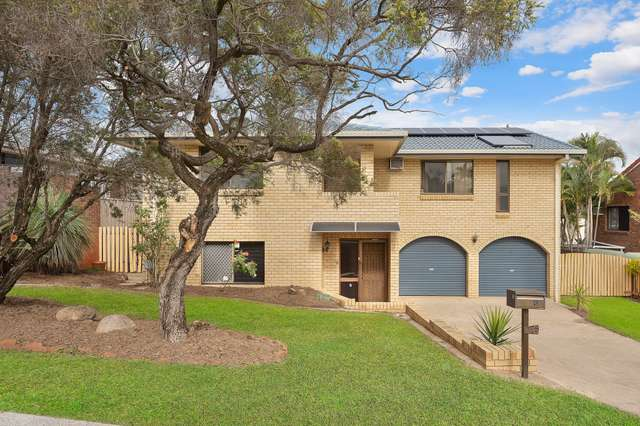 6 Ben Lomond Street, Aspley QLD 4034