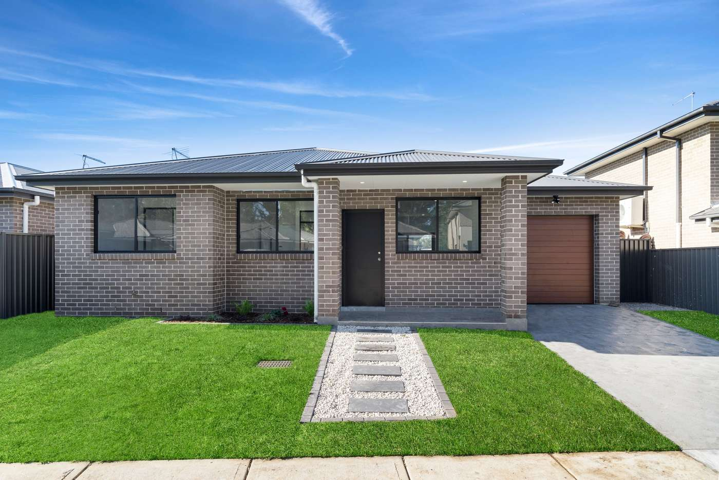 Main view of Homely house listing, 53 Aqueduct Street, Leppington NSW 2179
