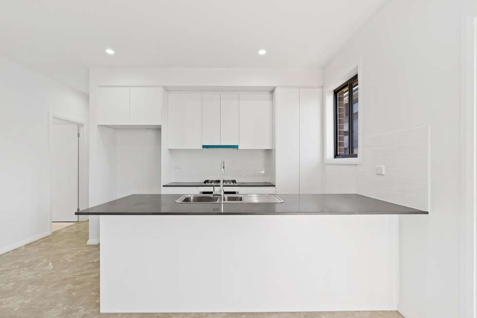 Second view of Homely house listing, 53 Aqueduct Street, Leppington NSW 2179