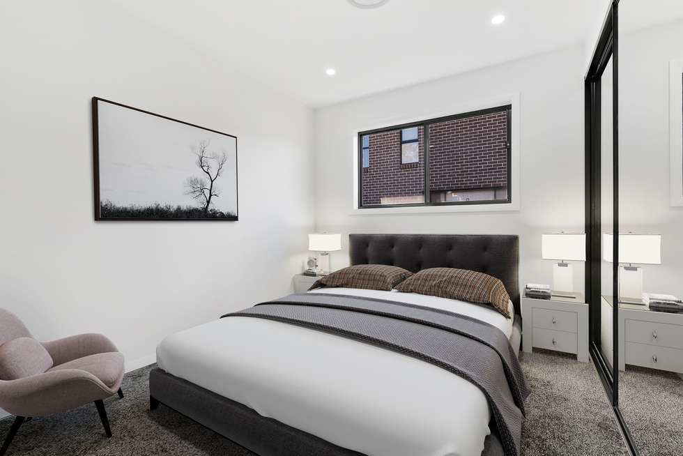 Fifth view of Homely house listing, 53 Aqueduct Street, Leppington NSW 2179