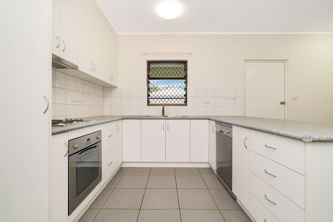 Main view of Homely house listing, 24 Kestrel Circuit, Wulagi NT 812