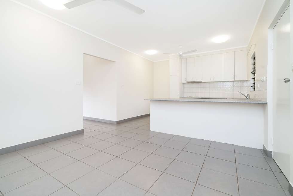 Third view of Homely house listing, 24 Kestrel Circuit, Wulagi NT 812