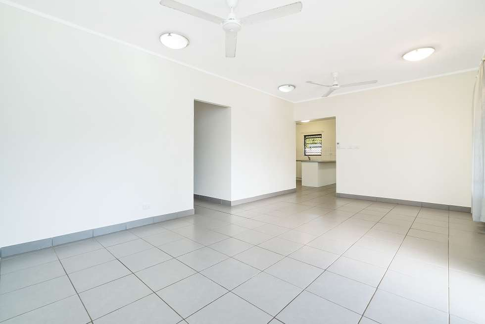 Fifth view of Homely house listing, 24 Kestrel Circuit, Wulagi NT 812