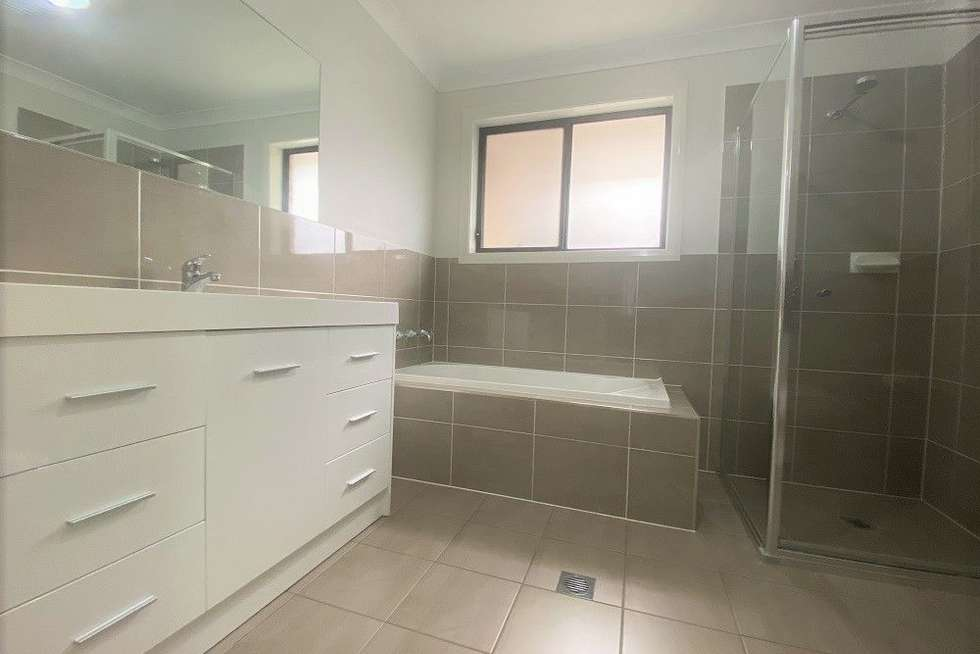Fourth view of Homely house listing, 11 Mooney Street, Spring Farm NSW 2570