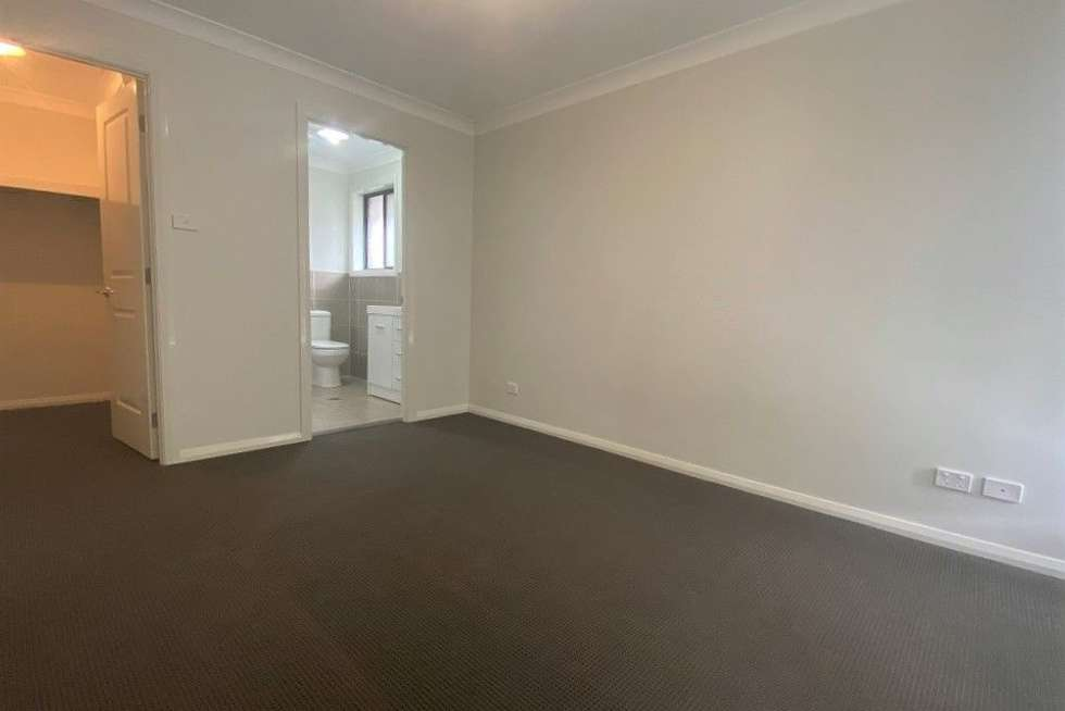 Fifth view of Homely house listing, 11 Mooney Street, Spring Farm NSW 2570