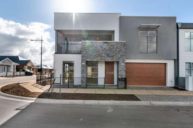 54 Richmond Drive, Mount Barker SA 5251