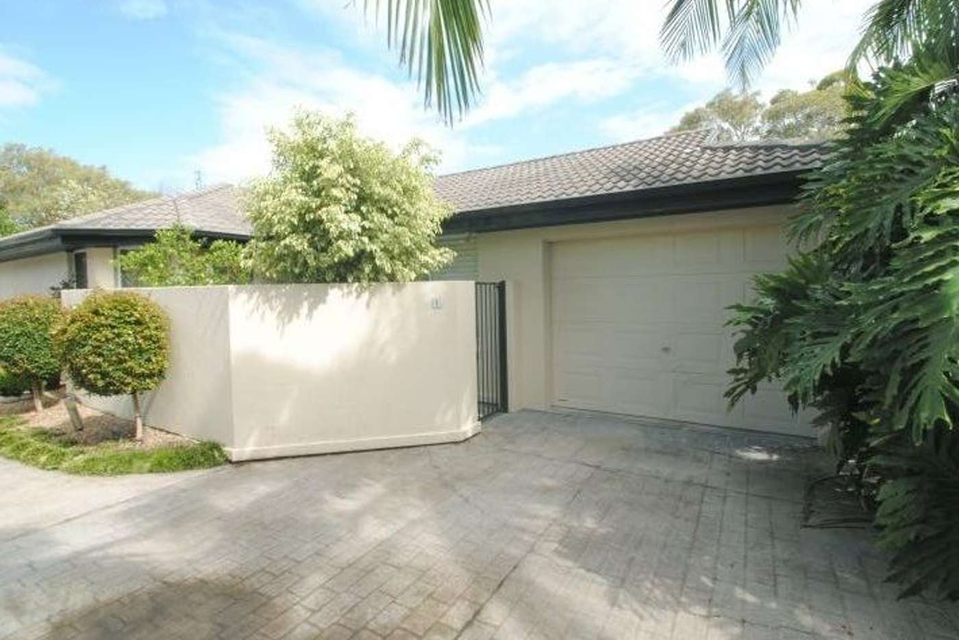 Main view of Homely house listing, 1/115 The Corso, Gorokan NSW 2263