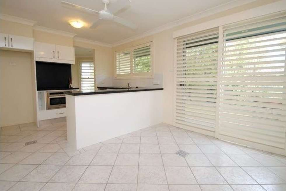 Third view of Homely house listing, 1/115 The Corso, Gorokan NSW 2263
