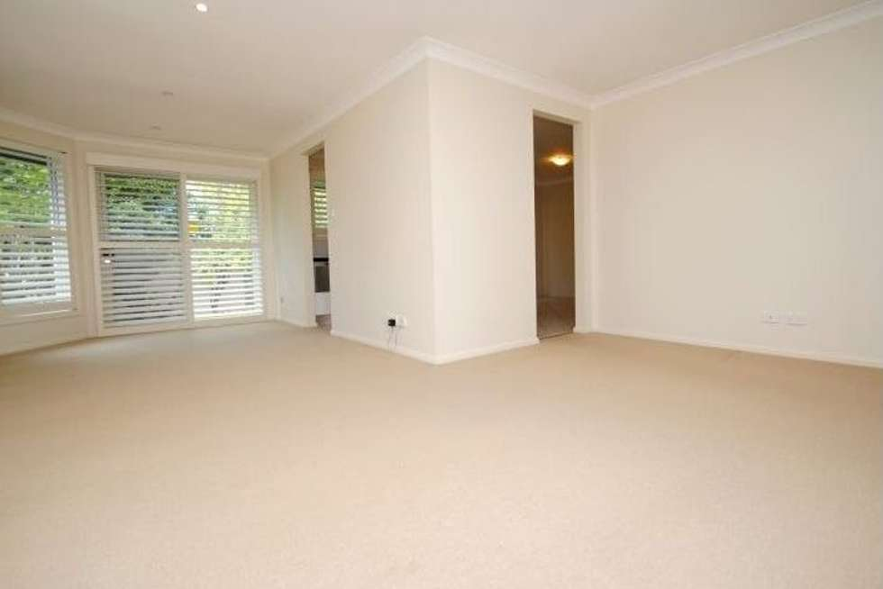 Fourth view of Homely house listing, 1/115 The Corso, Gorokan NSW 2263