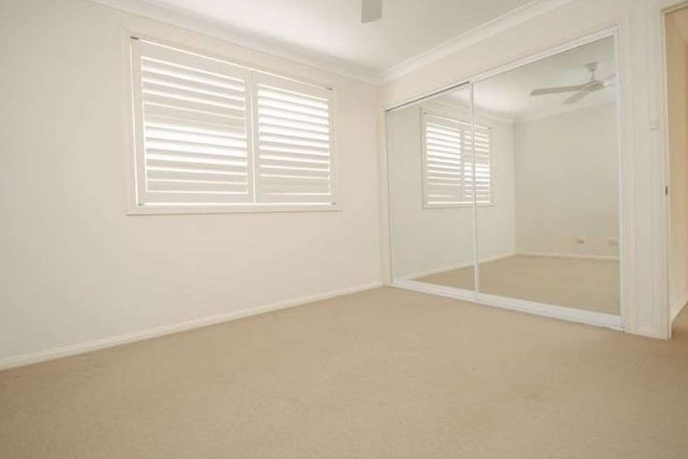 Fifth view of Homely house listing, 1/115 The Corso, Gorokan NSW 2263