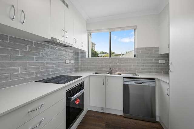 3/534 Vulture Street, East Brisbane QLD 4169