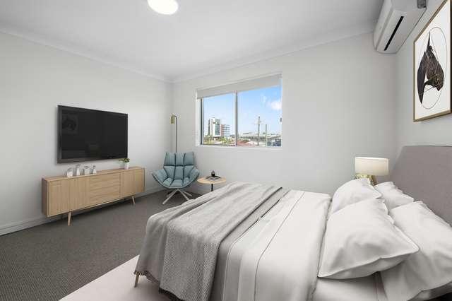 4/534 Vulture Street, East Brisbane QLD 4169