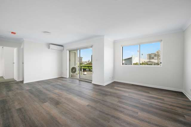 5/534 Vulture Street, East Brisbane QLD 4169