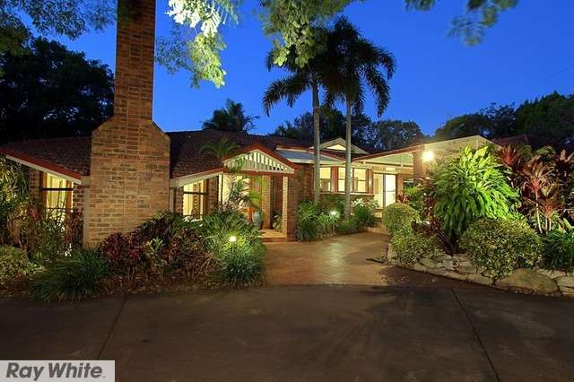 178 Padstow Road, Eight Mile Plains QLD 4113