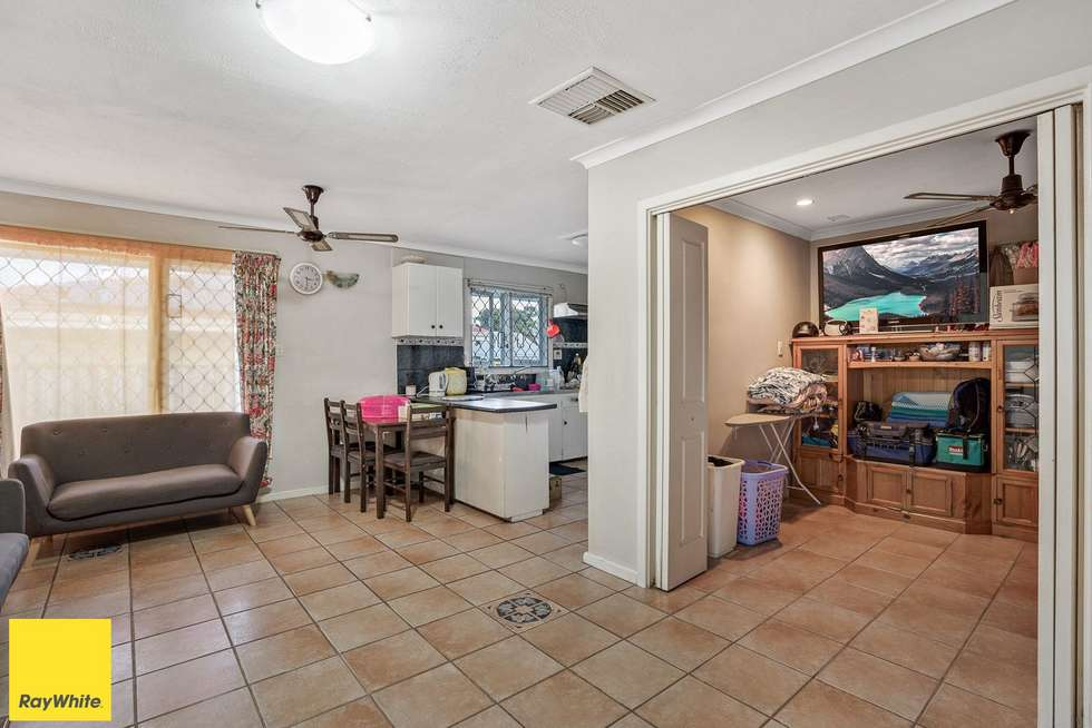 Third view of Homely house listing, 17 Pannell Way, Girrawheen WA 6064