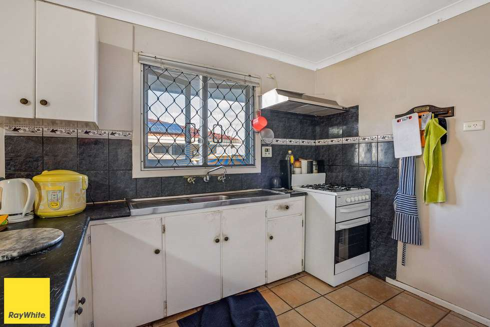 Fifth view of Homely house listing, 17 Pannell Way, Girrawheen WA 6064