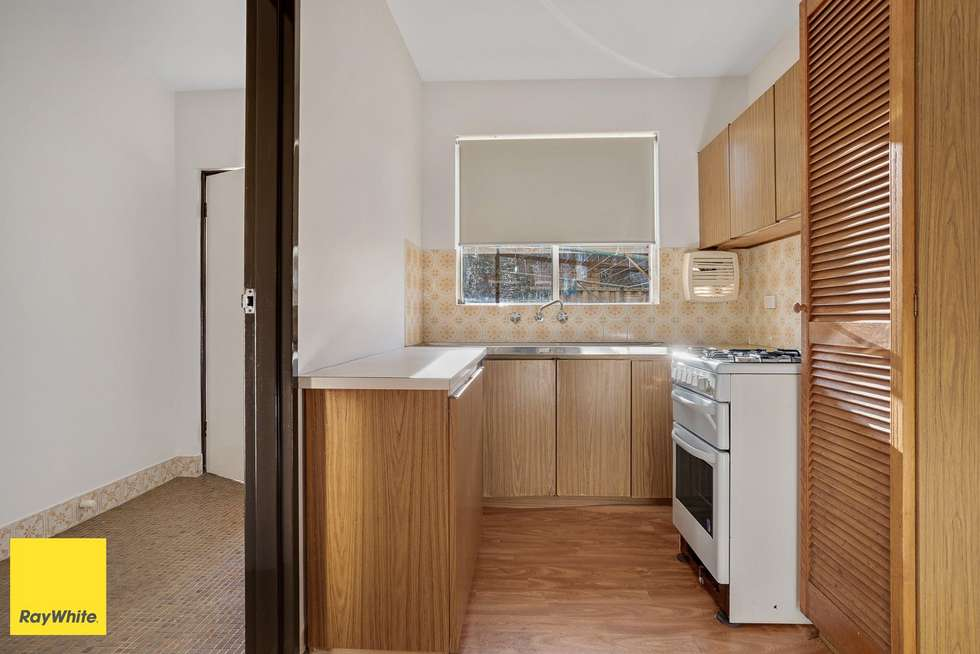 Fifth view of Homely townhouse listing, 7/81 Stuart Street, Maylands WA 6051