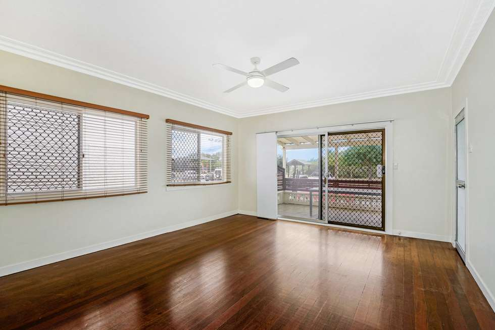 Fifth view of Homely house listing, 6 Pacific Parade, Bilinga QLD 4225