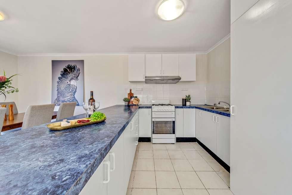 Third view of Homely house listing, 44 Karrugang Circuit, Ngunnawal ACT 2913