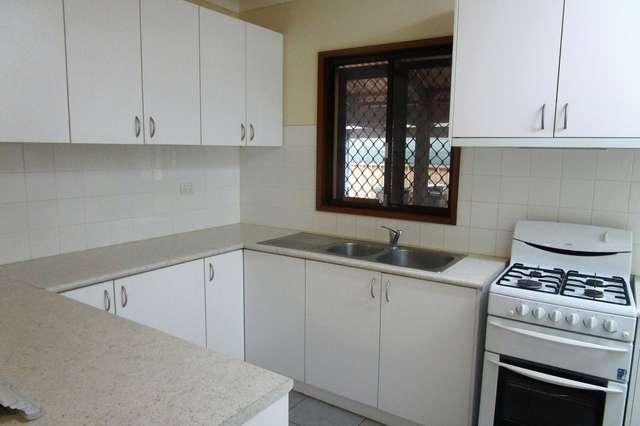 12 Nyanda Place, South Hedland WA 6722