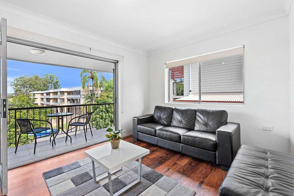 Fourth view of Homely unit listing, 2/68 Hassall Street, Corinda QLD 4075