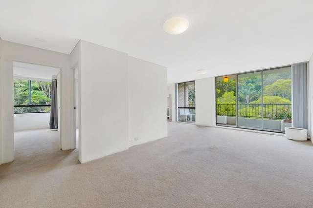 8B/6 Hampden Street, Paddington NSW 2021
