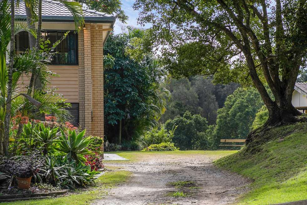 Fourth view of Homely house listing, 140 Cliveden Avenue, Corinda QLD 4075