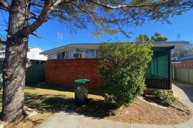 61 Glenn Street, Umina Beach NSW 2257