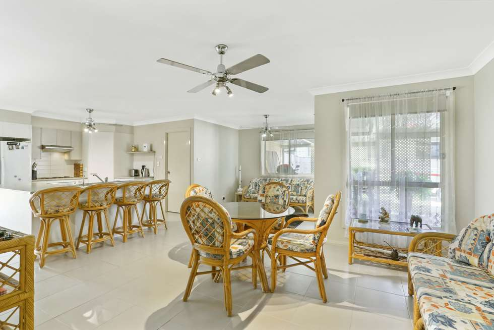 Second view of Homely house listing, 55 Peachey Circuit, Karuah NSW 2324