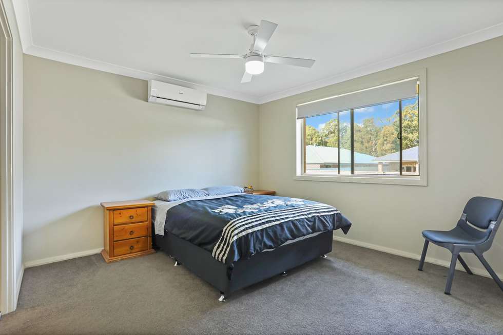 Fourth view of Homely house listing, 55 Peachey Circuit, Karuah NSW 2324