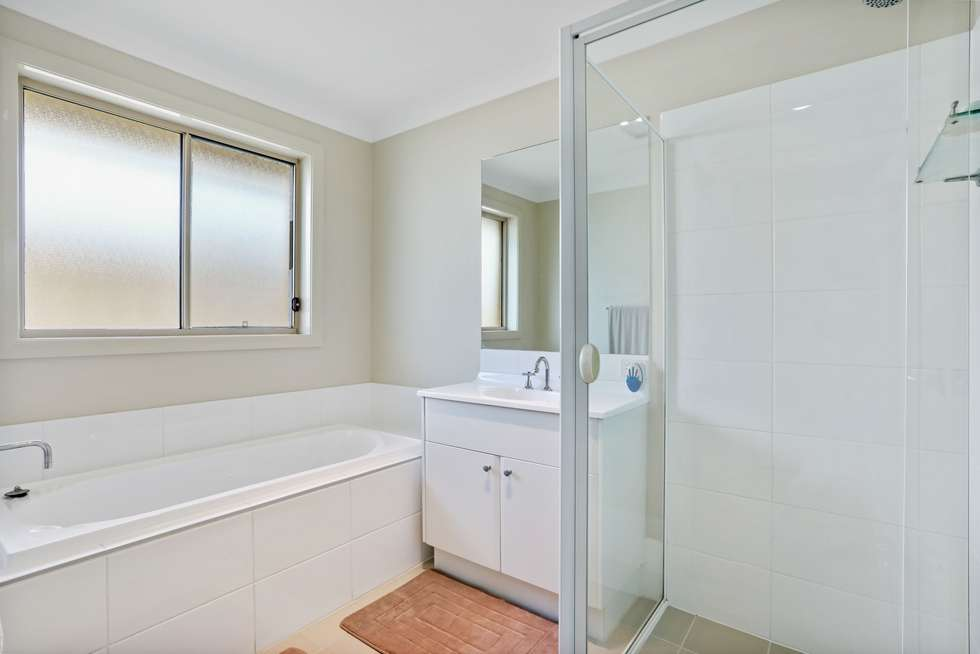 Fifth view of Homely house listing, 55 Peachey Circuit, Karuah NSW 2324