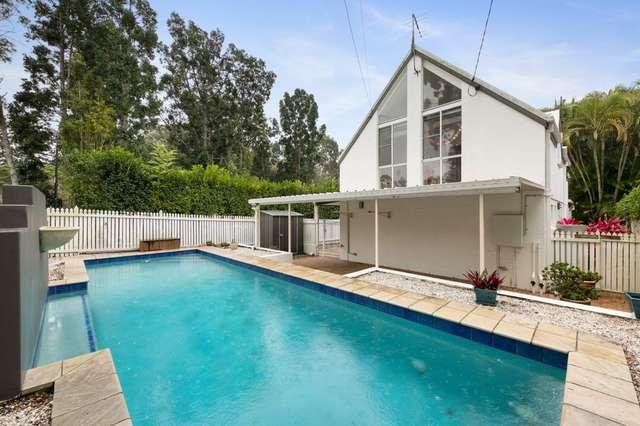 41 Oxley Terrace, Corinda QLD 4075